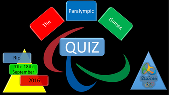 paralympic-games-quiz-final.pptx