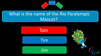 paralympic-quiz-preview-slide-10.pdf