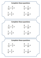 multiplying-fractions-exit-ticket.docx