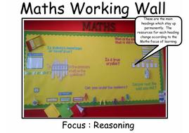 Maths-Working-Wall-PDF.pdf