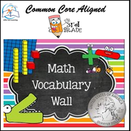 cover-page-for-math-word-wall-3rd-grade.jpg