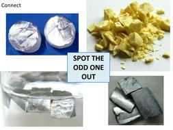 Alkali-metals.pptx