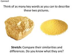 Metals-and-non-metals.pptx
