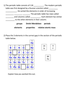 Periodic-table-red-activity.docx