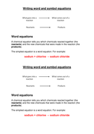 Writing-word-equations-support-sheet.docx