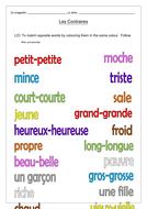 Les-Contraires-with-colours.docx