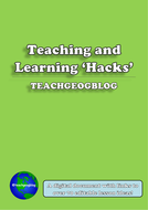 Teaching-and-Learning-Hacks.pdf