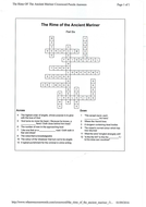 Part-Six-Crossword-Recap---Answers.pdf