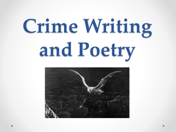 Crime-Writing-and-Poetry.pptx