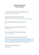 Part-Four-Recap-Quiz.docx