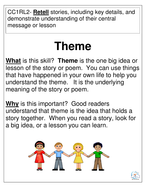 preview-for-1st-grade-reading-fluency-and-comprehension-passages-bundle.pdf