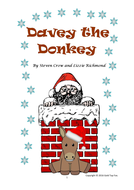 davey-the-donkey-script-ages-4-6.docx