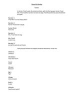 script-sample-1.JPG