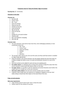 production-notes-for-davey-the-donkey-ages-4-6.docx