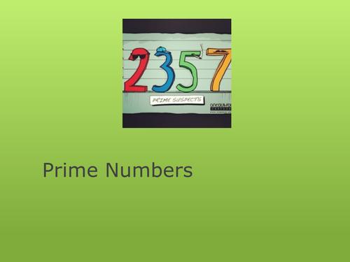 pptx, 247.26 KB