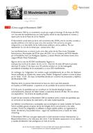 El-Movimiento-15M_key.pdf