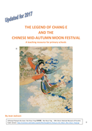 The-Legend-of-Chang-E-and-the-Chinese-Mid-Autumn-Moon-Festival.pdf