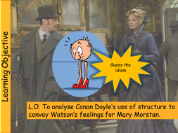 The-sign-of-Four-L7--Watson-and-Miss-Morstan.pptx