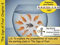 The-Sign-of-Four--Chapter-8.pptx