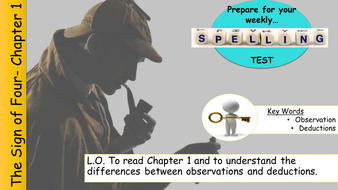 The-Sign-of-Four--Chapter-1.pptx