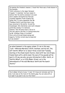 The-Sign-of-Four-Chapter-9-Forms.docx