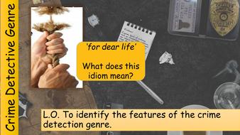 Crime-Detective-Genre.pptx