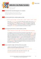 Adiccion-a-las-Redes-Sociales_key.pdf