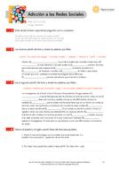 Adiccion-a-las-Redes-Sociales.pdf