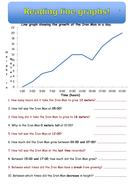 LA-line-graph-reading---Iron-Man-growth.docx