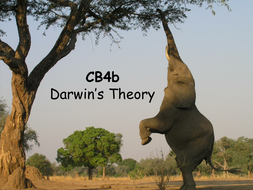 CB4b-Darwins-Theory.pptx