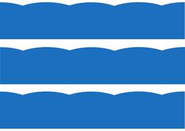 blue-border.pdf