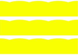 yellow-border.pdf