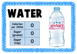 drinks-in-correct-order.pdf