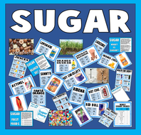 sugar-pic.jpg