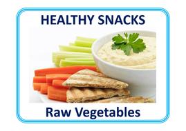 10-healthy-snacks.pdf