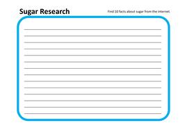 sugar-research.pdf