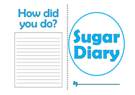 sugar-diary.pdf