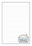 WRITING-PAGE.pdf