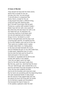 Lesson-6-A-Case-of-Murder-poem.docx