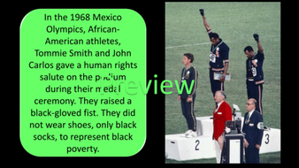 preview-images-black-history-month-powerpoint-12.png