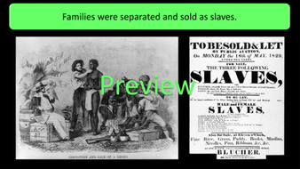 preview-images-black-history-month-powerpoint-02.png