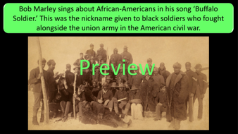 preview-images-black-history-month-powerpoint-09.png