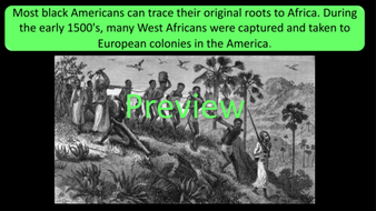 preview-images-black-history-month-powerpoint-01.png