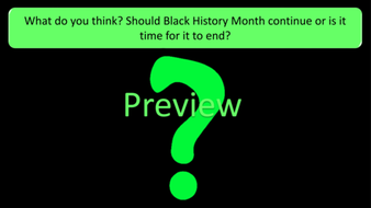 preview-images-black-history-month-powerpoint-20.png