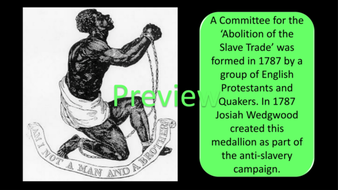 preview-images-black-history-month-powerpoint-03.png