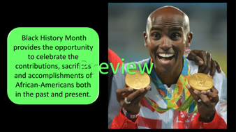 preview-images-black-history-month-powerpoint-18.png