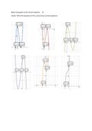 Match-the-graphs-to-the-correct-equation-cubics-quadratics.docx