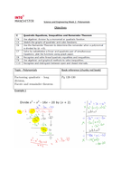 Polynomials-notes-answers.docx