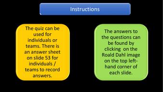 preview-slide-2.pdf