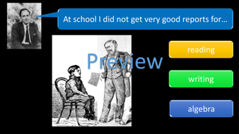 preview-images-roald-dahl-life-and-works-quiz-final-tes-06.png